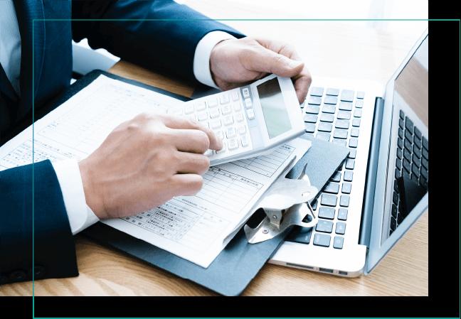 大手コンサルティング会社の1/3の費用で高い効果を生むOMA保険独自の事業承継支援サービスをぜひお試しください。